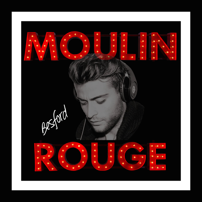 BESFORD - Moulin Rouge