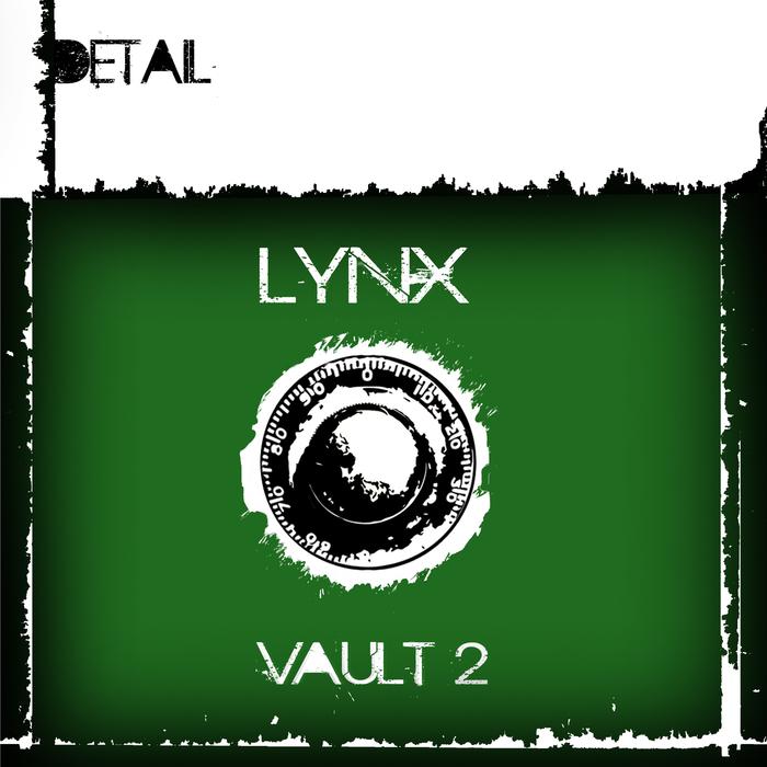 LYNX - Vault 2