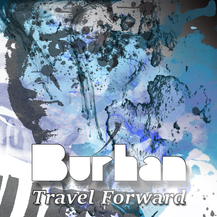 Burban - Travel Forward