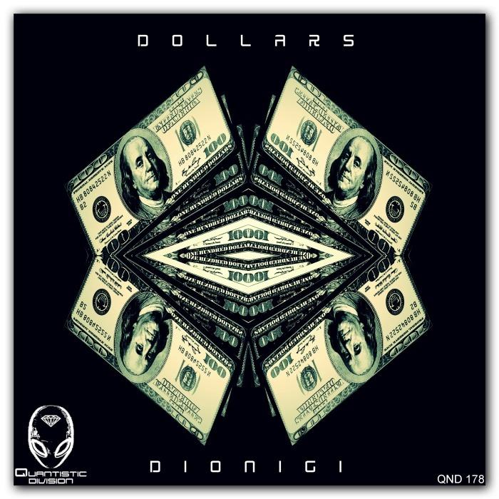 DIONIGI - Dollars