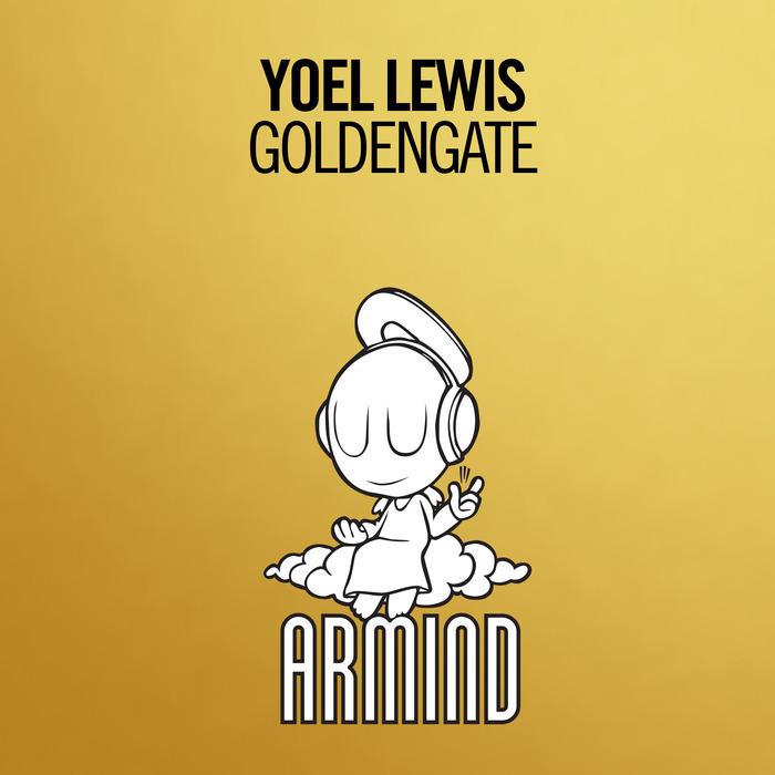 YOEL LEWIS - Goldengate