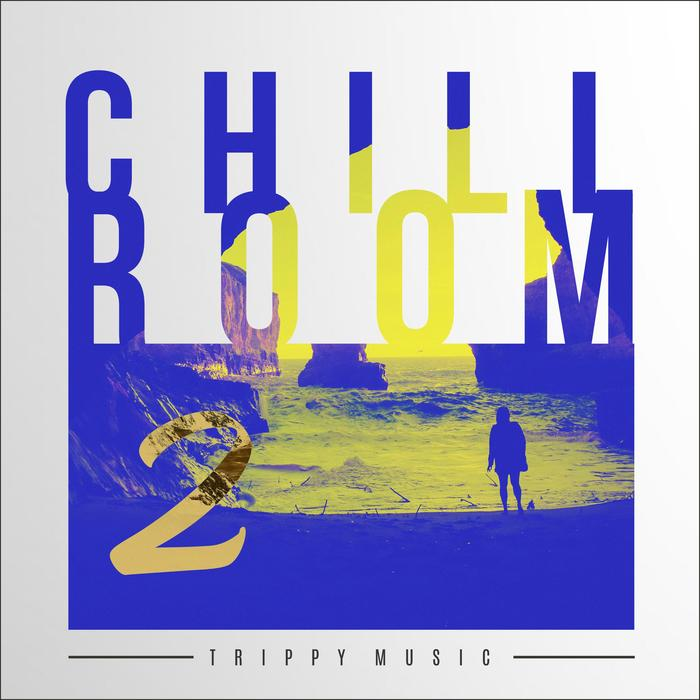 VARIOUS - Chill-Room 2
