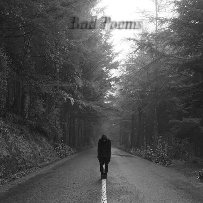 ROBERT S (PT) - Bad Poems (Album)