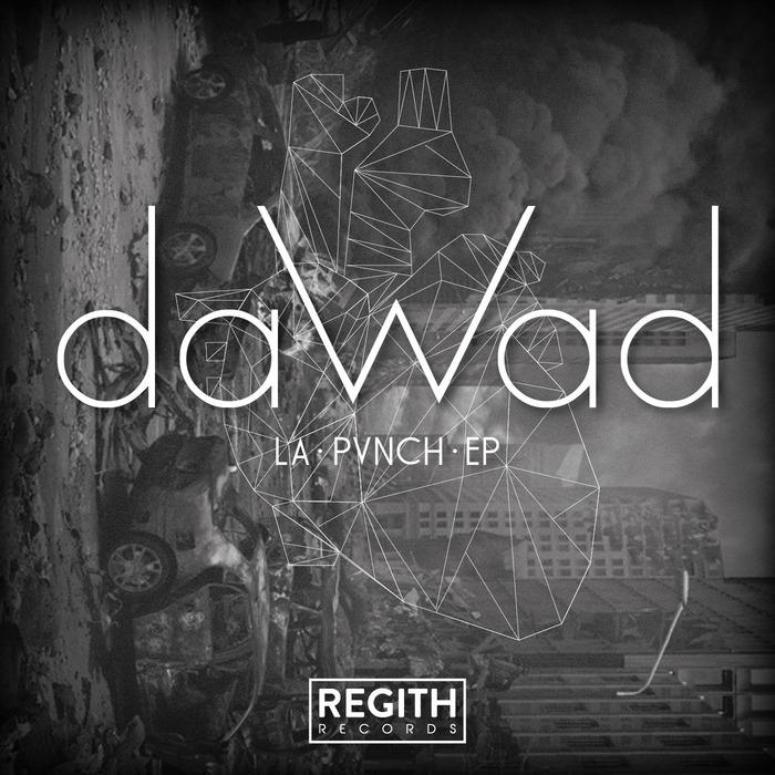DAWAD - La Pvnch