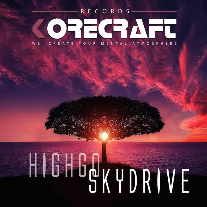 HIGHGO - Skydrive