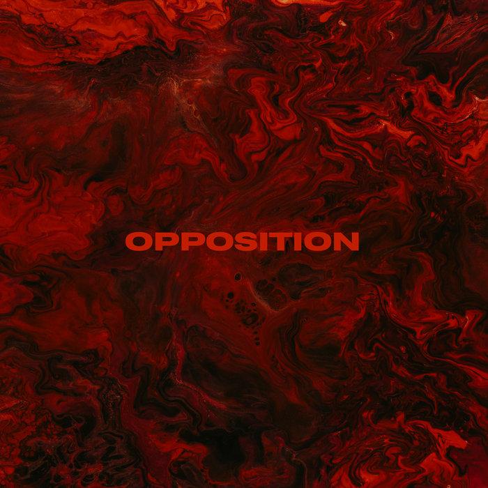 QZB - Opposition