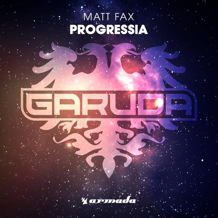 MATT FAX - Progressia