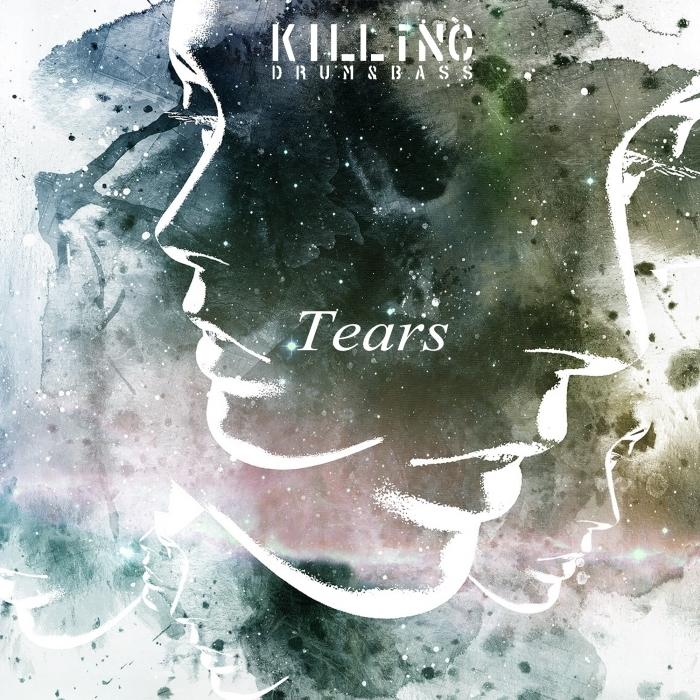 UNKNOWN ARTIST - Tears