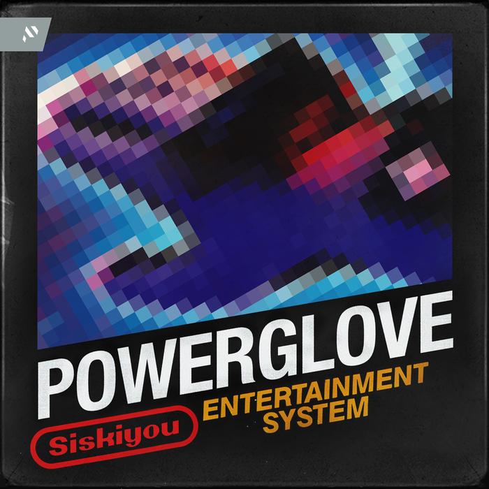 SISKIYOU - Power Glove