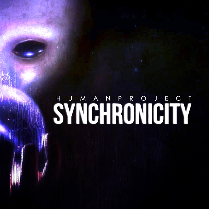 HUMAN PROJECT - Synchronicity