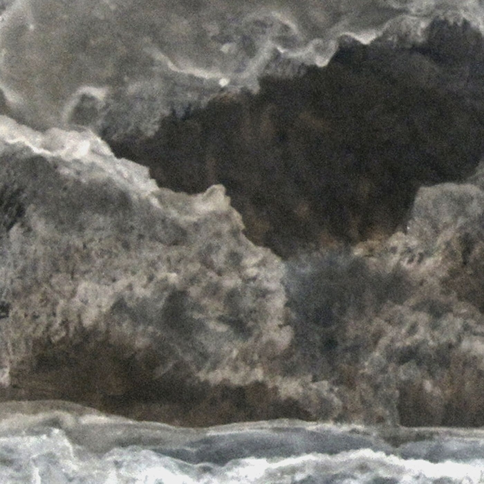 EVAN CAMINITI - West Winds