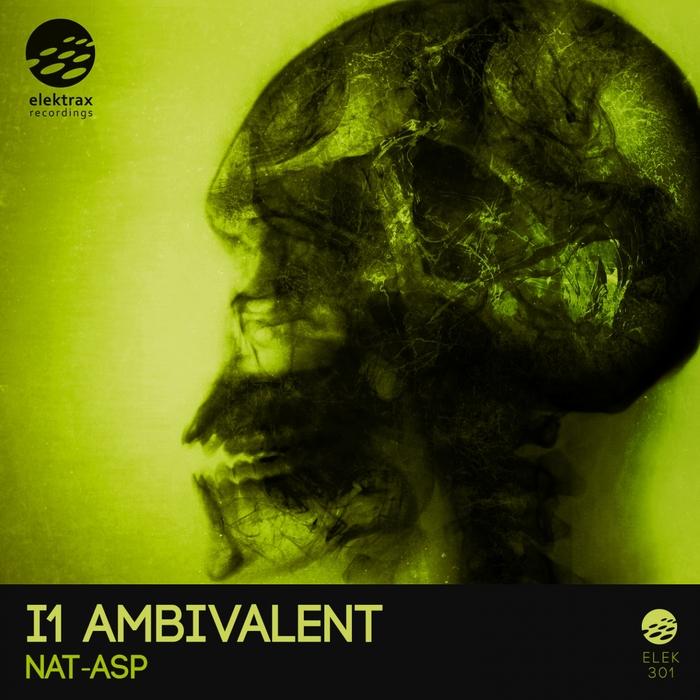 I1 AMBIVALENT - Nat-Asp