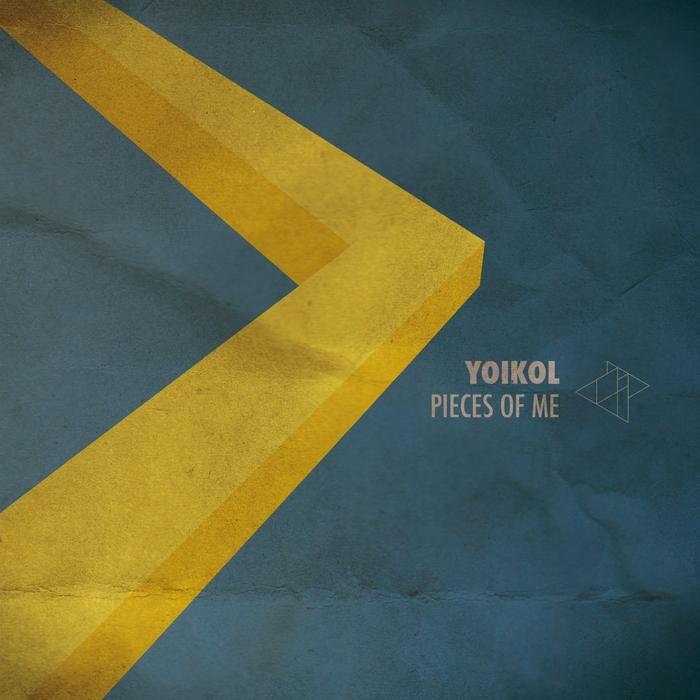 YOIKOL - Pieces Of Me
