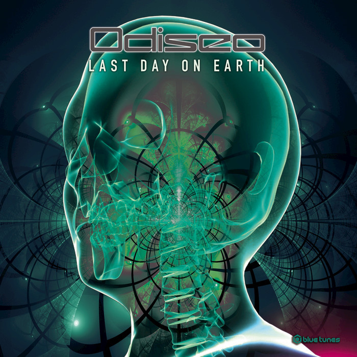 ODISEO - Last Day On Earth