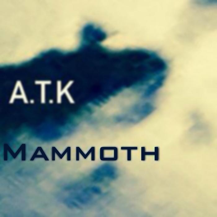 ATK - Mammoth