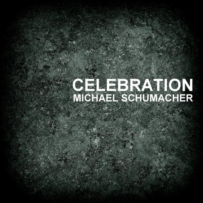 MICHAEL SCHUMACHER - Celebration