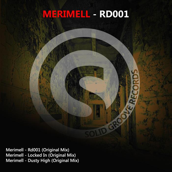 MERIMELL - Merimell