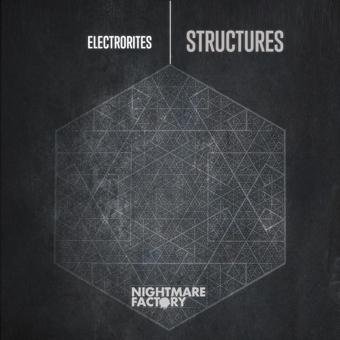 ELECTRORITES - Structures