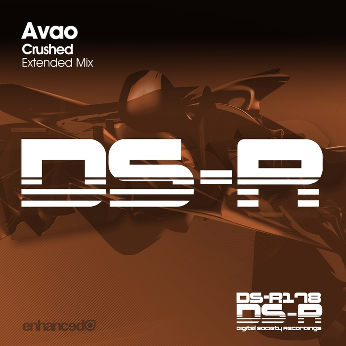 AVAO - Crushed