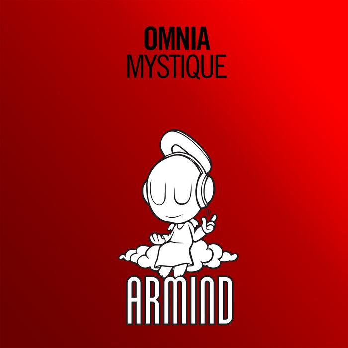 OMNIA - Mystique