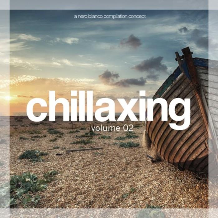 VARIOUS - Chillaxing Vol 02