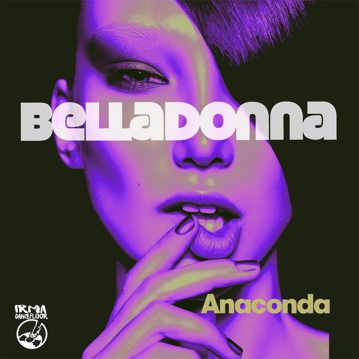 BELLADONNA - Anaconda
