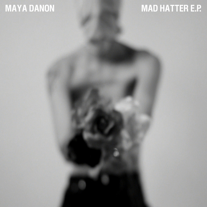 Maya Re Maya Re Bengali Song Download: Mad Hatter By Maya Danon On MP3, WAV, FLAC, AIFF & ALAC At