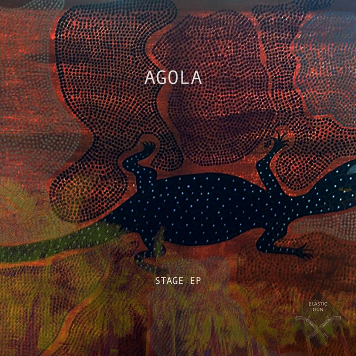 AGOLA - Stage