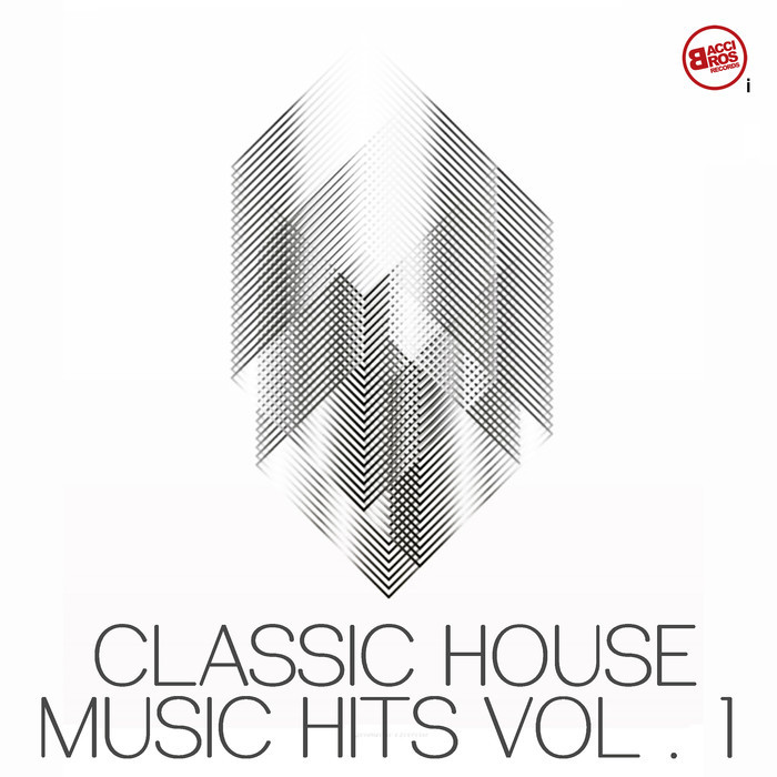 Various classic house music hits vol 1 at juno download for Classic house volume 1