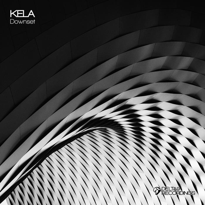 KELA - Downset