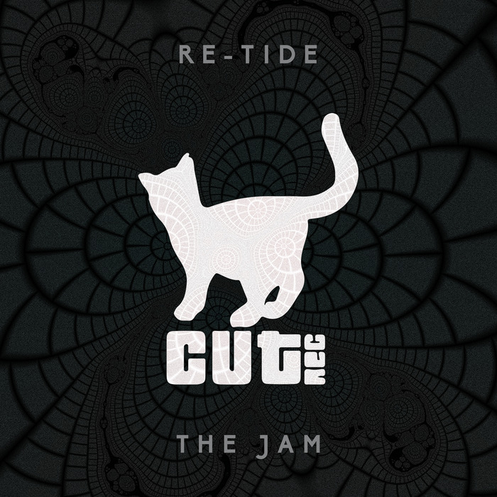 RE-TIDE - The Jam