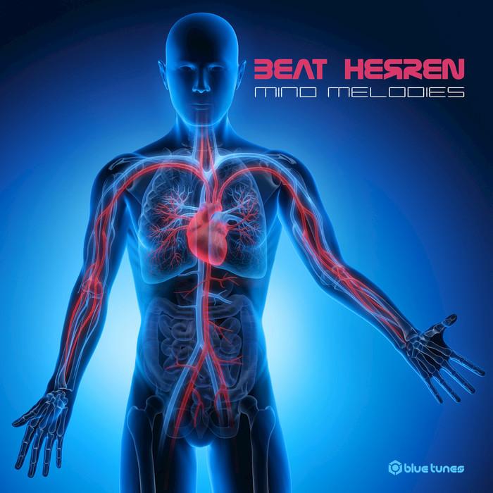 BEAT HERREN - Mind Melodies