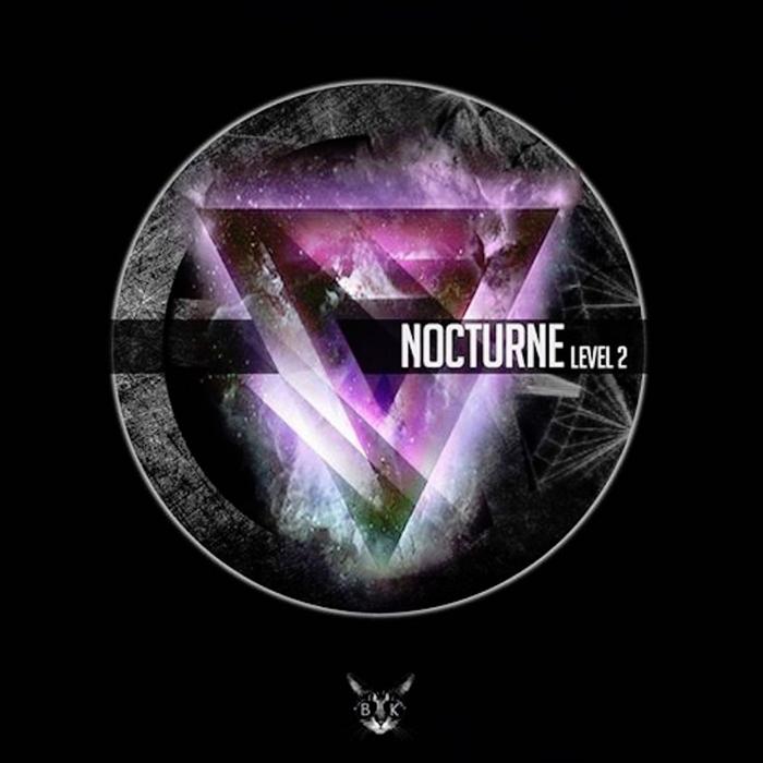 VARIOUS - Nocturne Va (Level 2)