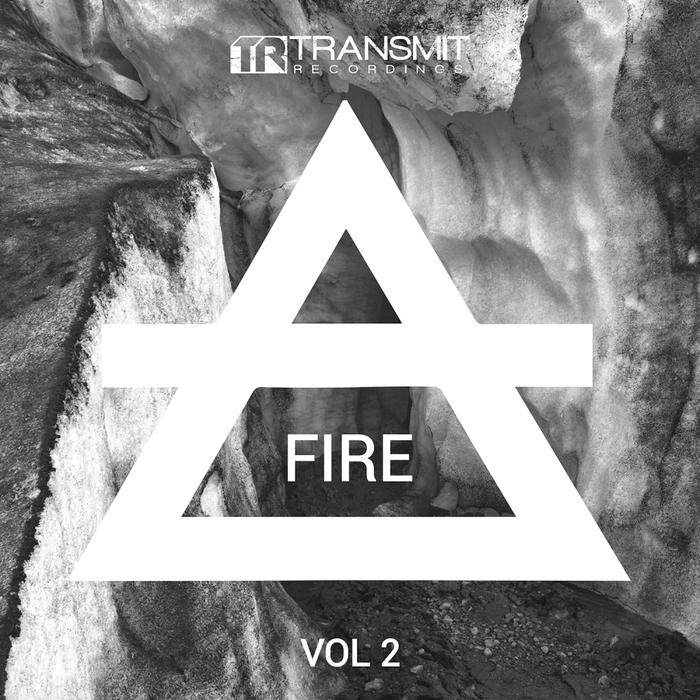 VARIOUS - FIRE Vol 2