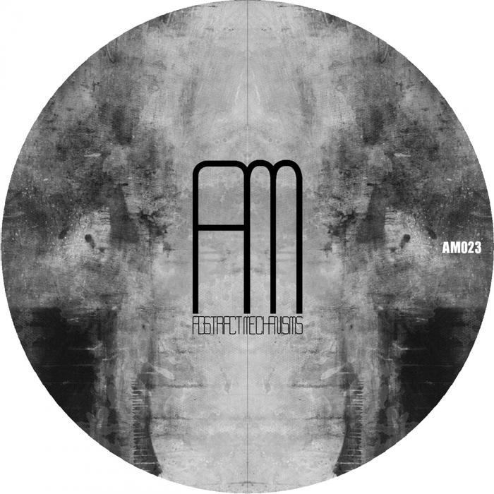 MONOLYTH - Dark Dimension EP