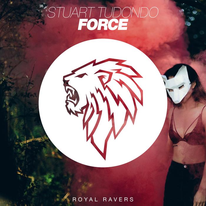 STUART TUDONDO - Force