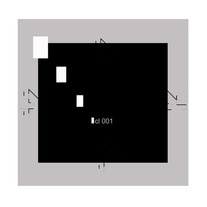 DIFFERENT UNIVERSES/EMORINE/LAURENT CHANAL/DIRTY SUNA - Room 91
