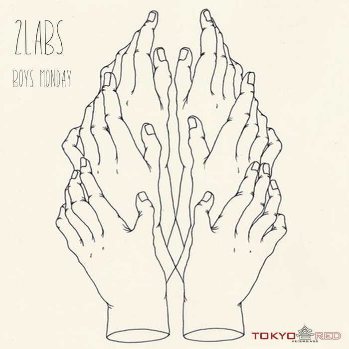 2LABS - Boys Monday
