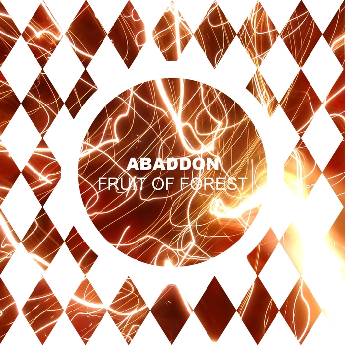 ABADDON - Fruit Of Forest