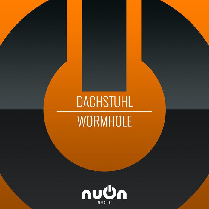 DACHSTUHL - Wormhole