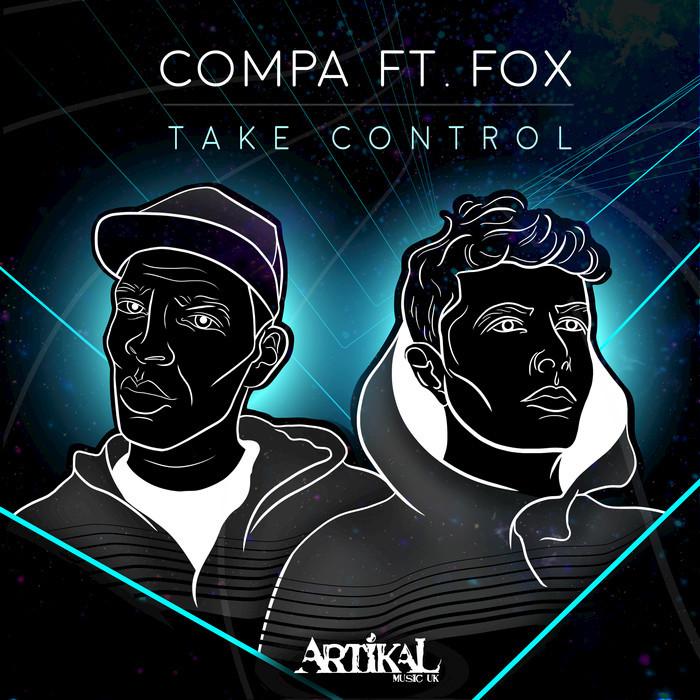 COMPA - Take Control