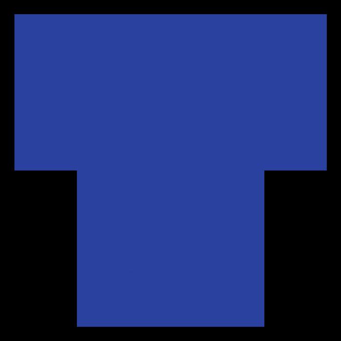 CLOONU - Barcode