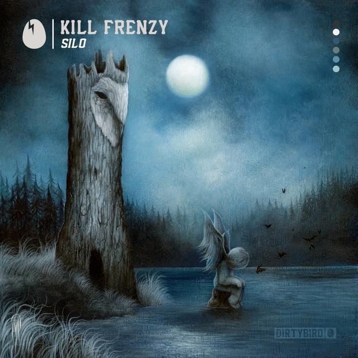 KILL FRENZY - Silo