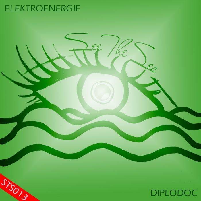 ELEKTROENERGIE - Diplodoc
