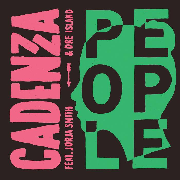 CADENZA - People
