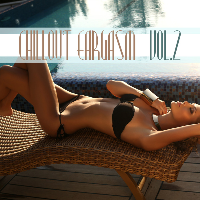 VARIOUS - Chillout Eargasm Vol 2