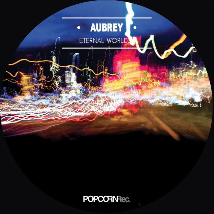 AUBREY - Eternal Worlds