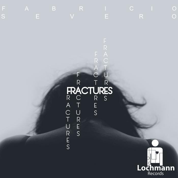 FABRICIO SEVERO - Fractures