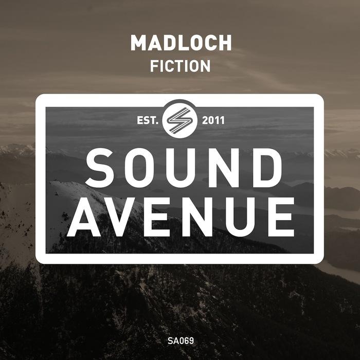 MADLOCH - Fiction