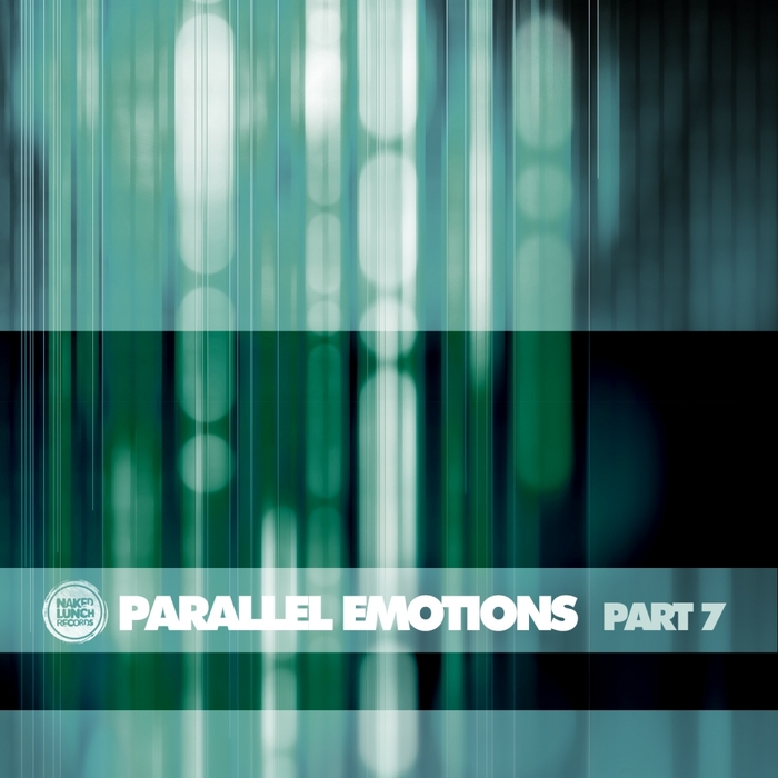 VARIOUS - Parallel Emotions Part 7